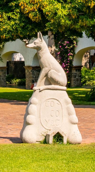 HaciendaCocoyoc-LomasdeCocoyoc