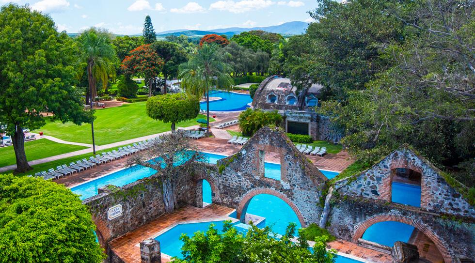 HaciendaCocoyoc-hotel-LomasdeCocoyoc