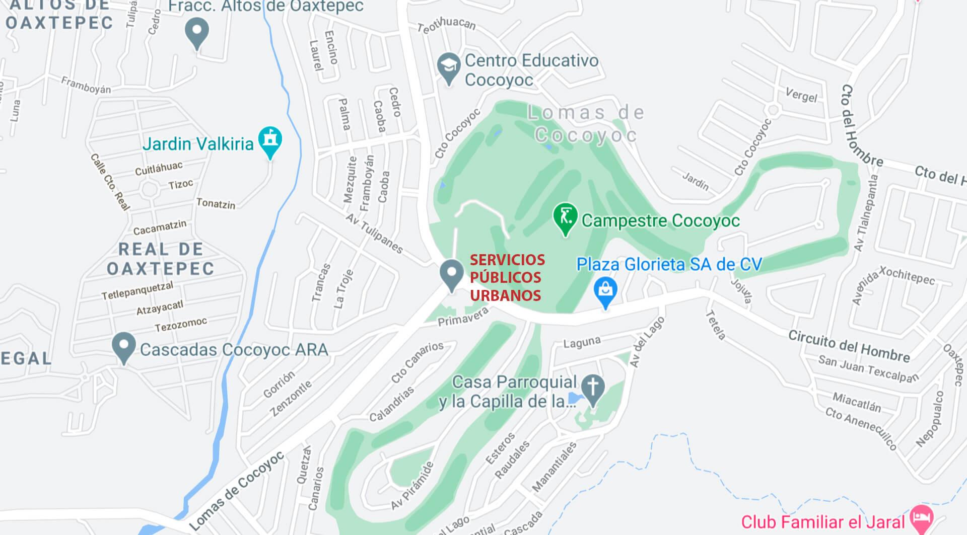 Mapa-ServiciosPublicosUrbanos