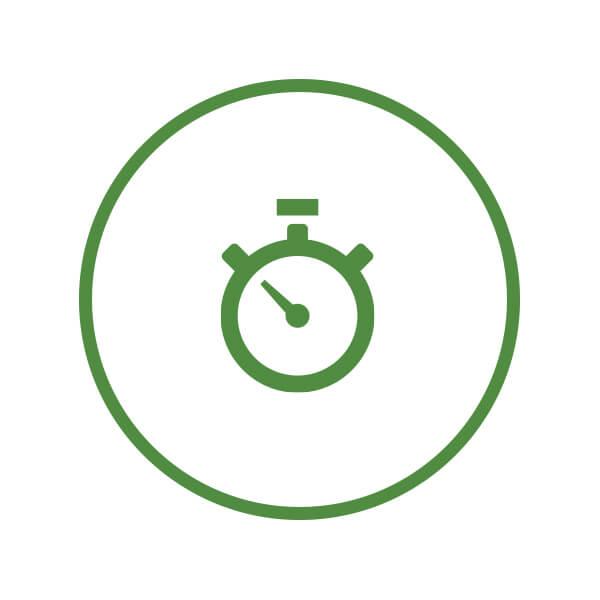 gestion-tiempo-LomasdeCocoyoc