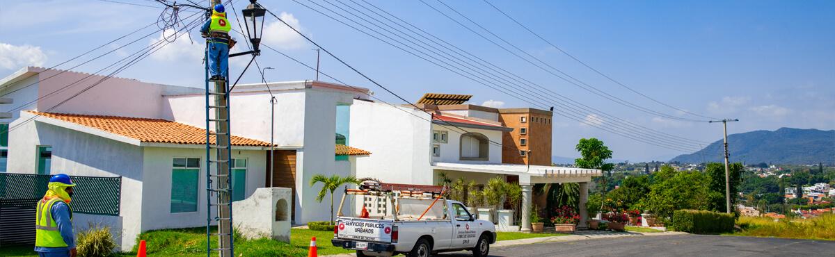 Alumbrado-ServiciosPublicosUrbanos-Lomas-Cocoyoc