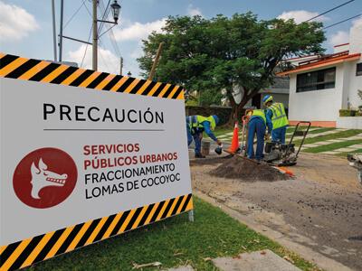 Cuadrilla-Bacheo-ServiciosPublicosUrbanos